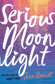 Image for Serious moonlight
