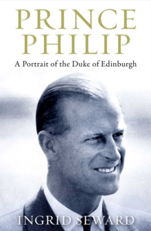 Image for Prince Philip revealed  : a man of his century