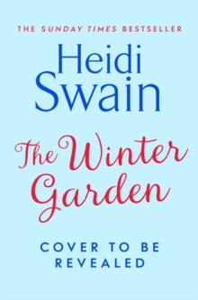 Image for The winter garden