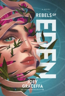 Image for Rebels of Eden  : a novel