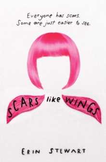 Image for Scars Like Wings