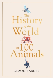 Image for History of the world in 100 animals