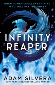 Image for Infinity reaper