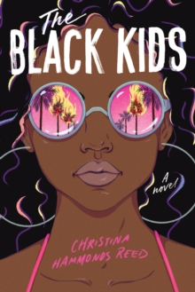 Image for The black kids