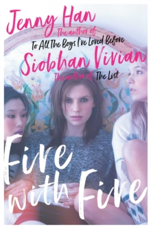 Image for Fire with fire