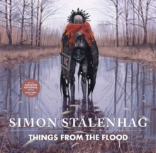 Image for Things from the flood