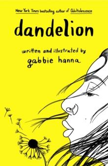 Image for Dandelion