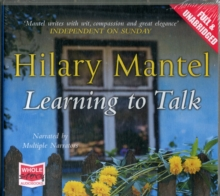 Image for Learning to Talk