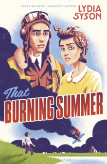Image for That burning summer