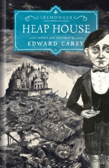 Image for Heap House