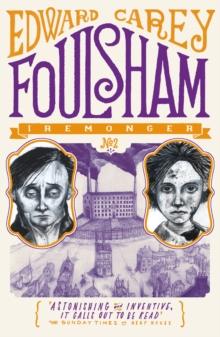 Image for Foulsham