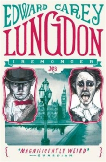 Image for Lungdon