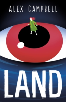 Image for Land
