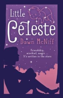 Image for Little Celeste