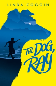 Image for The dog, Ray