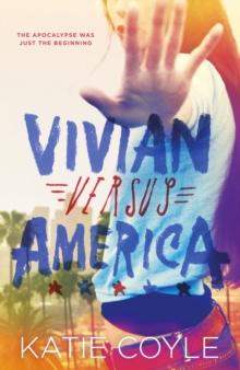 Image for Vivian versus America