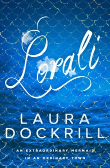 Image for Lorali