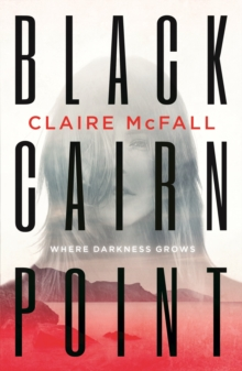 Image for Black Cairn Point