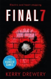 Image for Final 7 : The electric and heartstopping finale to Cell 7 and Day 7