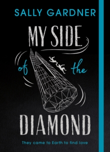 Image for My side of the diamond