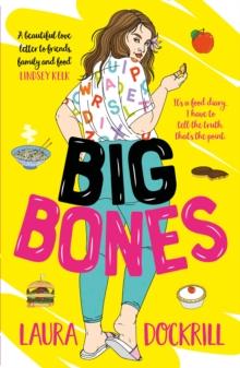 Image for Big bones