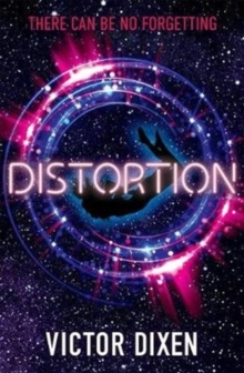 Image for Distortion