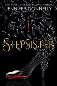 Image for Stepsister