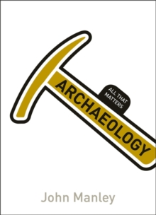 Image for Archaeology