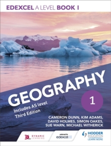 Image for Geography1