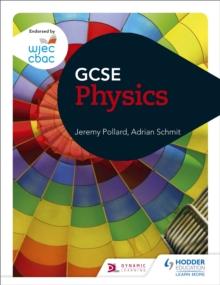WJEC GCSE physics