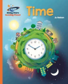 Image for Time