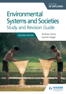 Image for Environmental systems and societies.: (Study and revision guide)