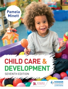 Image for Child care & development