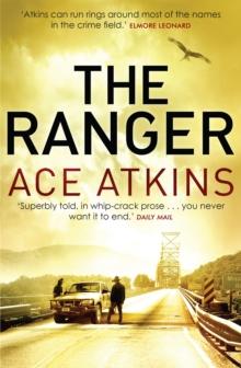 Image for The ranger