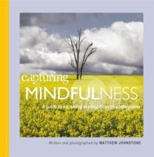 Image for Capturing mindfulness