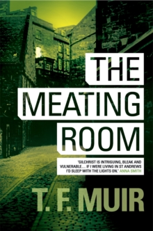 Image for The meating room