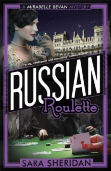Image for Russian roulette