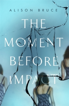 Image for The moment before impact