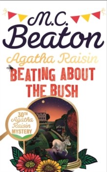 Image for Beating about the bush