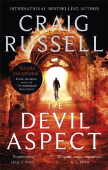Image for The devil aspect