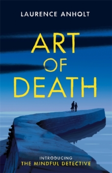 Image for Art of death