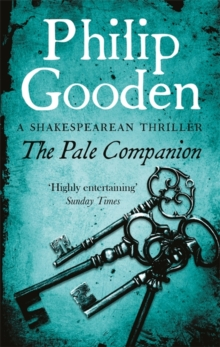 Image for The pale companion