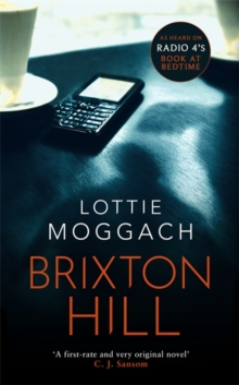 Image for Brixton Hill