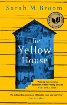 Image for The Yellow House