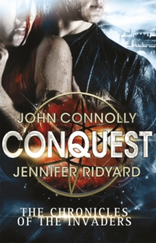 Image for Conquest