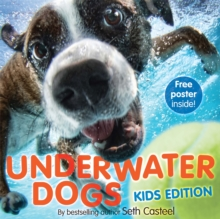 Image for Underwater dogs