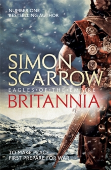 Image for Britannia