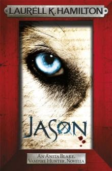 Image for Jason