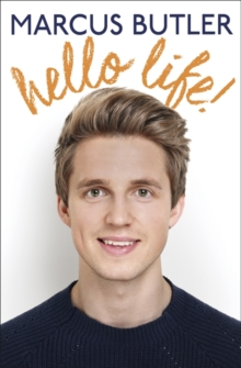 Image for Hello life!