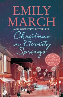 Image for Christmas in Eternity Springs